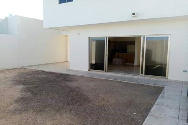 Foto de casa en venta en desierto de sonora 7, privadas del sol, la paz, baja california sur, 10084299 No. 14