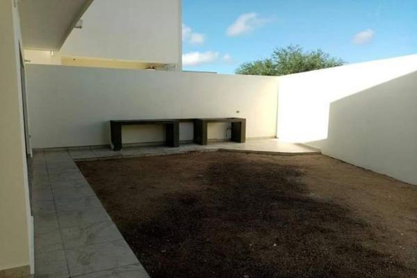Foto de casa en venta en desierto de sonora 7, privadas del sol, la paz, baja california sur, 10084299 No. 17
