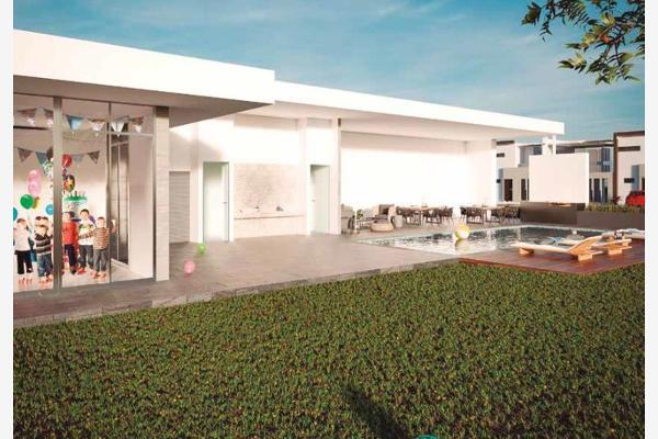 Foto de casa en venta en deván residencial monica 100, pozos residencial, san luis potosí, san luis potosí, 9159642 No. 08