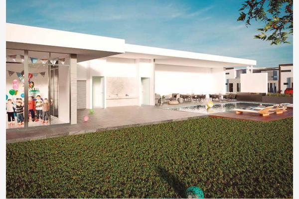 Foto de casa en venta en deván residencial monica 100, pozos residencial, san luis potosí, san luis potosí, 9159642 No. 07
