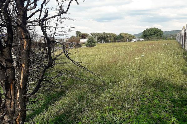 Foto de terreno habitacional en venta en  , dexcani alto, jilotepec, méxico, 5705144 No. 02