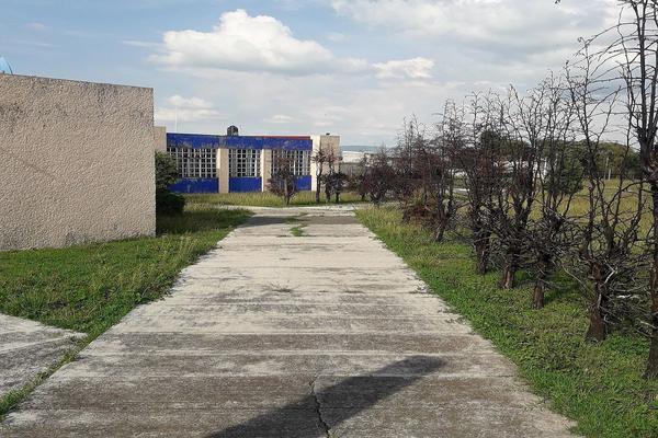 Foto de terreno habitacional en venta en  , dexcani alto, jilotepec, méxico, 5705144 No. 03