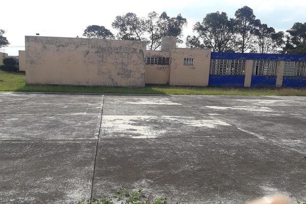 Foto de terreno habitacional en venta en  , dexcani alto, jilotepec, méxico, 5705144 No. 04