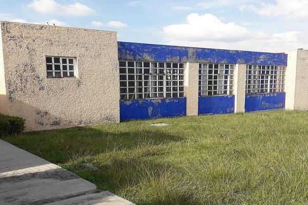 Foto de terreno habitacional en venta en  , dexcani alto, jilotepec, méxico, 5705144 No. 05