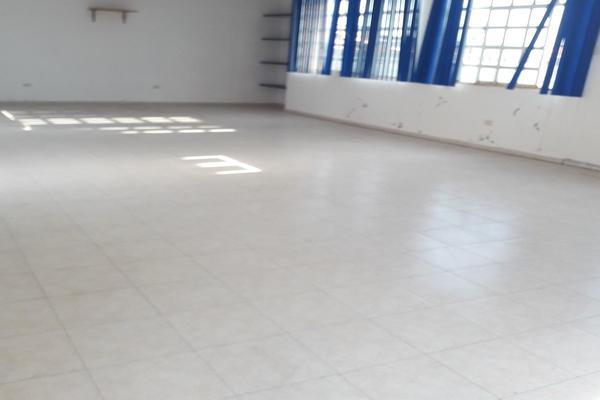 Foto de terreno habitacional en venta en  , dexcani alto, jilotepec, méxico, 5705144 No. 08