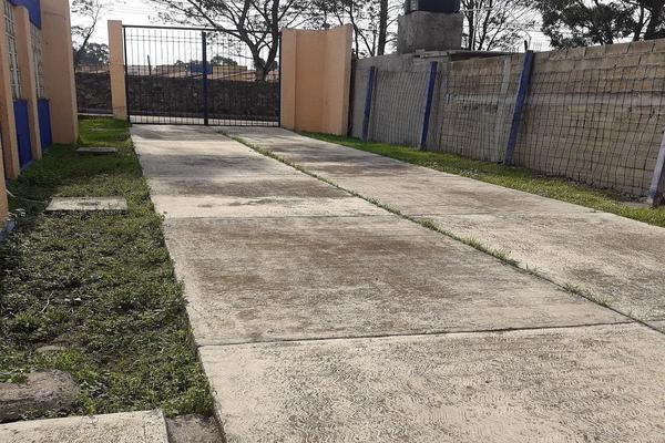 Foto de terreno habitacional en venta en  , dexcani alto, jilotepec, méxico, 5705144 No. 09