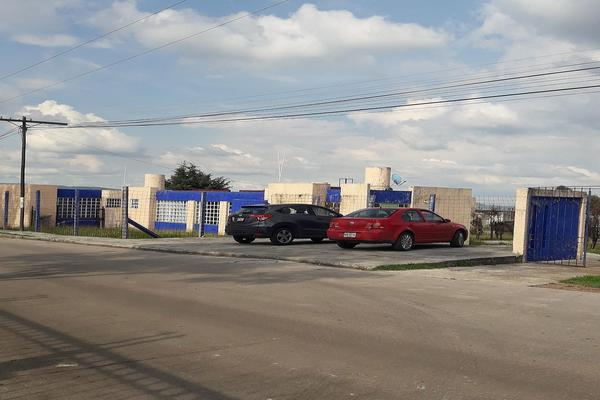 Foto de terreno habitacional en venta en  , dexcani alto, jilotepec, méxico, 5705144 No. 10