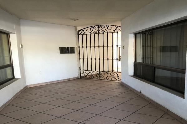 Foto de local en renta en deza y ulloa , san felipe i, chihuahua, chihuahua, 10025467 No. 01