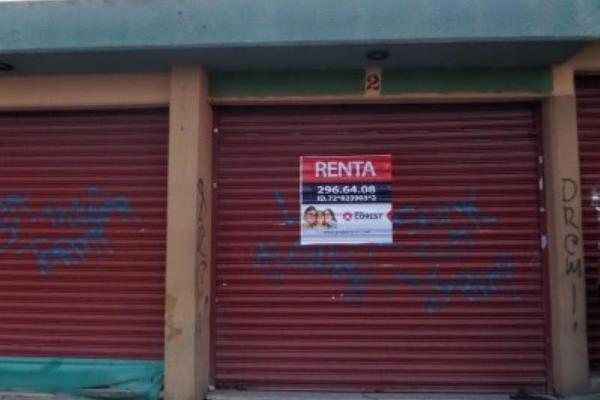 Foto de local en venta en diagonal 18 a sur 12728, puebla, puebla, puebla, 3540679 No. 01