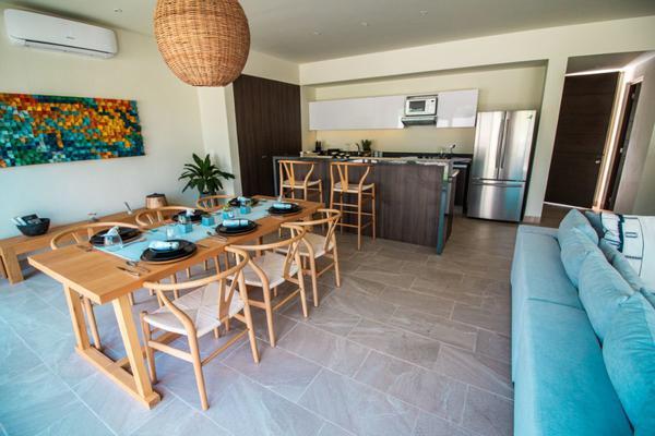 Foto de casa en venta en diagonal 85 sur , paraíso del carmen, solidaridad, quintana roo, 7499958 No. 03