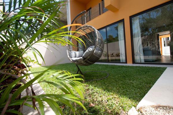Foto de casa en venta en diagonal 85 sur , paraíso del carmen, solidaridad, quintana roo, 7499958 No. 04
