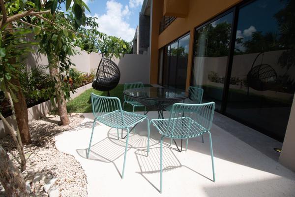 Foto de casa en venta en diagonal 85 sur , paraíso del carmen, solidaridad, quintana roo, 7499958 No. 08