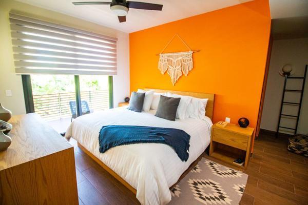 Foto de casa en venta en diagonal 85 sur , paraíso del carmen, solidaridad, quintana roo, 7499958 No. 13