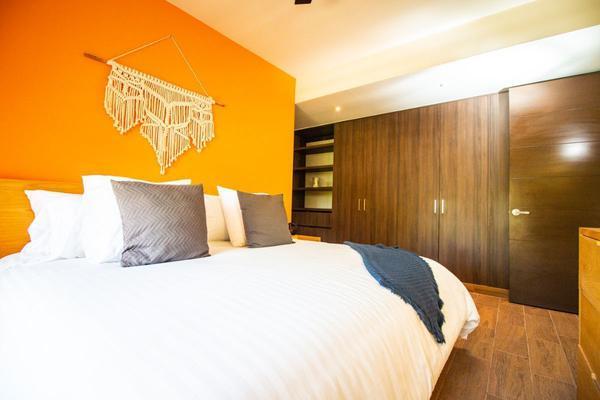 Foto de casa en venta en diagonal 85 sur , paraíso del carmen, solidaridad, quintana roo, 7499958 No. 14