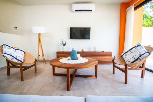 Foto de casa en venta en diagonal 85 sur , paraíso del carmen, solidaridad, quintana roo, 7499958 No. 22