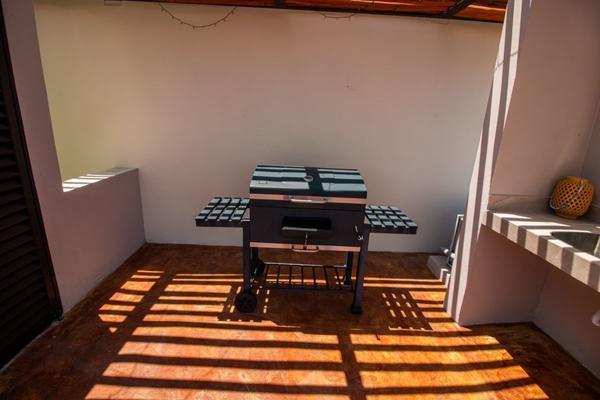 Foto de casa en venta en diagonal 85 sur , paraíso del carmen, solidaridad, quintana roo, 7499958 No. 25