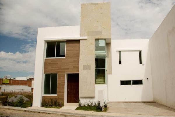 Foto de casa en venta en diagonal del ferrocarril 2809, cholula, san pedro cholula, puebla, 5354242 No. 12