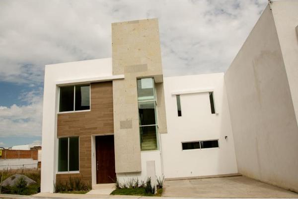 Foto de casa en venta en diagonal del ferrocarril 2809, cholula, san pedro cholula, puebla, 5354242 No. 13