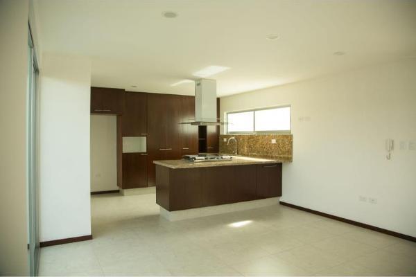 Foto de casa en venta en diagonal del ferrocarril 2809, cholula, san pedro cholula, puebla, 5354242 No. 15