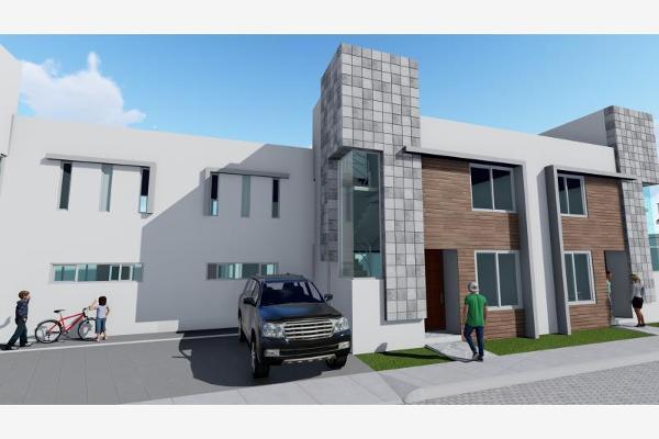 Foto de casa en venta en diagonal del ferrocarril 2809, cholula, san pedro cholula, puebla, 5354242 No. 21
