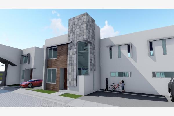Foto de casa en venta en diagonal del ferrocarril 2809, cholula, san pedro cholula, puebla, 5354242 No. 26