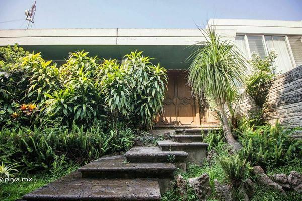 Foto de casa en renta en diagonal golfo de cortes 3020, vallarta norte, guadalajara, jalisco, 0 No. 02