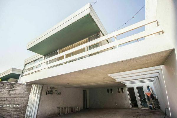Foto de casa en renta en diagonal golfo de cortes 3020, vallarta norte, guadalajara, jalisco, 0 No. 04