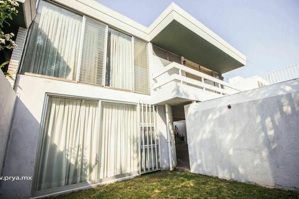 Foto de casa en renta en diagonal golfo de cortes 3020, vallarta norte, guadalajara, jalisco, 0 No. 05