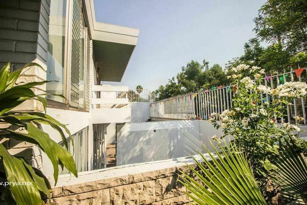 Foto de casa en renta en diagonal golfo de cortes 3020, vallarta norte, guadalajara, jalisco, 0 No. 06