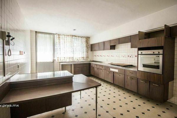 Foto de casa en renta en diagonal golfo de cortes 3020, vallarta norte, guadalajara, jalisco, 0 No. 08