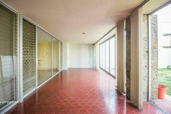 Foto de casa en renta en diagonal golfo de cortes 3020, vallarta norte, guadalajara, jalisco, 0 No. 09