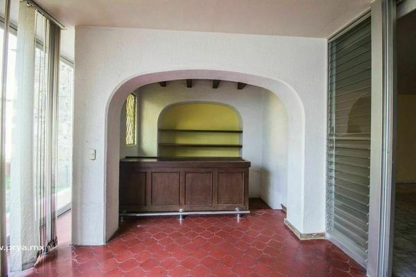 Foto de casa en renta en diagonal golfo de cortes 3020, vallarta norte, guadalajara, jalisco, 0 No. 10