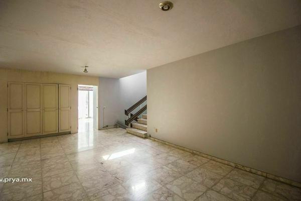 Foto de casa en renta en diagonal golfo de cortes 3020, vallarta norte, guadalajara, jalisco, 0 No. 11