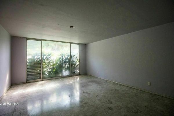 Foto de casa en renta en diagonal golfo de cortes 3020, vallarta norte, guadalajara, jalisco, 0 No. 16