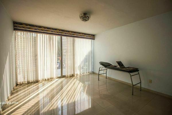 Foto de casa en renta en diagonal golfo de cortes 3020, vallarta norte, guadalajara, jalisco, 0 No. 18