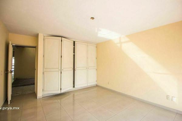 Foto de casa en renta en diagonal golfo de cortes 3020, vallarta norte, guadalajara, jalisco, 0 No. 21