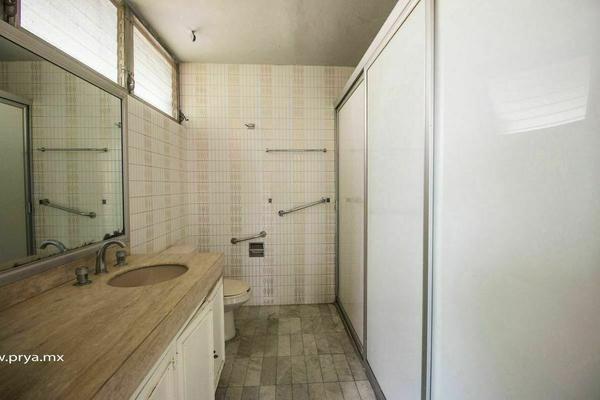 Foto de casa en renta en diagonal golfo de cortes 3020, vallarta norte, guadalajara, jalisco, 0 No. 22