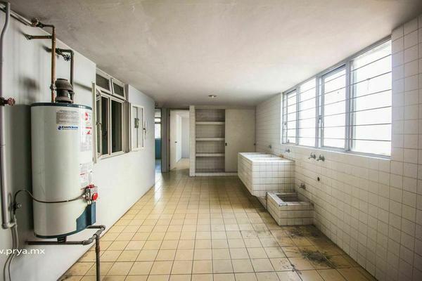 Foto de casa en renta en diagonal golfo de cortes 3020, vallarta norte, guadalajara, jalisco, 0 No. 24