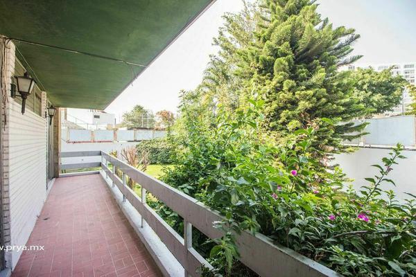Foto de casa en renta en diagonal golfo de cortes 3020, vallarta norte, guadalajara, jalisco, 0 No. 25