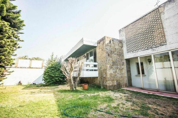 Foto de casa en renta en diagonal golfo de cortes 3020, vallarta norte, guadalajara, jalisco, 0 No. 26