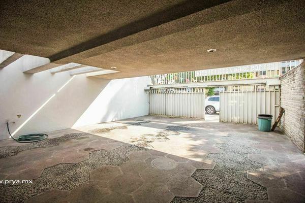 Foto de casa en renta en diagonal golfo de cortes 3020, vallarta norte, guadalajara, jalisco, 0 No. 28