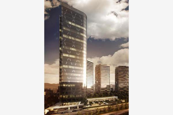 Foto de oficina en venta en diagonal san jorge 93, vallarta san jorge, guadalajara, jalisco, 0 No. 06