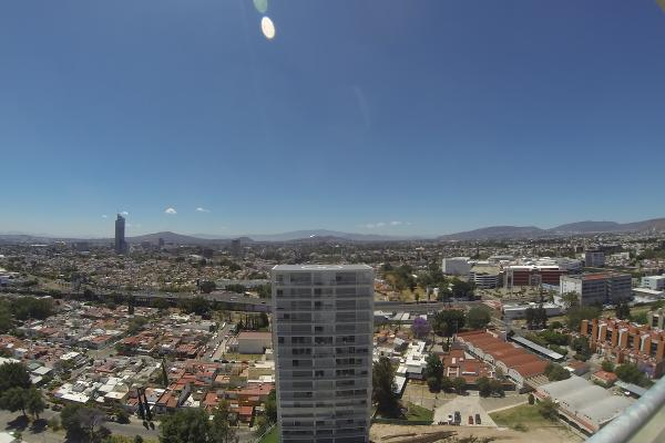 Foto de departamento en venta en diagonal san jorge , vallarta san jorge, guadalajara, jalisco, 2717192 No. 17
