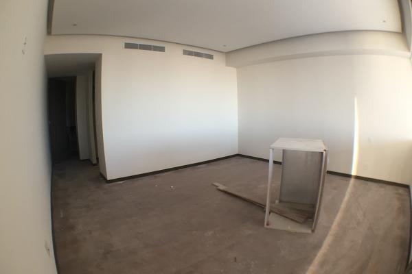 Foto de departamento en venta en diagonal san jorge , vallarta san jorge, guadalajara, jalisco, 2717192 No. 38