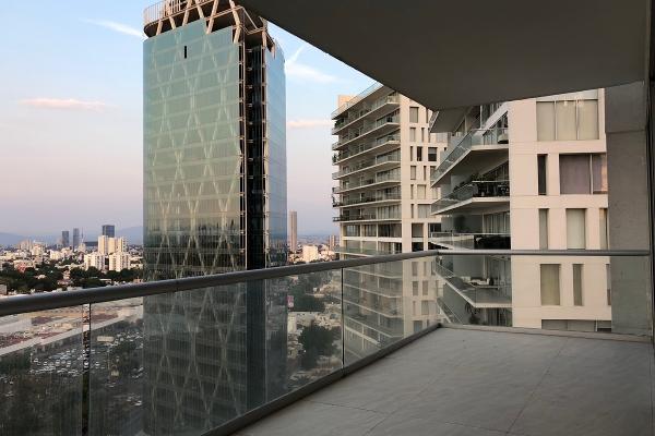 Foto de departamento en venta en diagonal san jorge , vallarta san jorge, guadalajara, jalisco, 3200093 No. 10