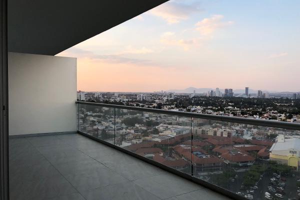 Foto de departamento en venta en diagonal san jorge , vallarta san jorge, guadalajara, jalisco, 3200093 No. 11