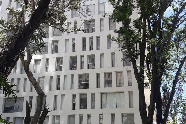 Foto de departamento en renta en diagonal san jorge , vallarta san jorge, guadalajara, jalisco, 5356818 No. 02