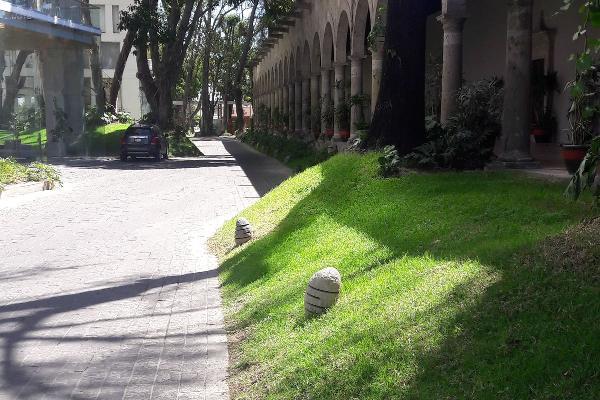 Foto de departamento en renta en diagonal san jorge , vallarta san jorge, guadalajara, jalisco, 5356818 No. 06