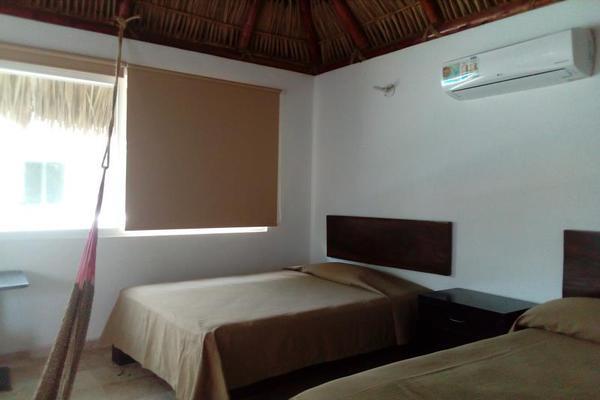 Foto de casa en renta en diamante 1, acapulco de juárez centro, acapulco de juárez, guerrero, 8555683 No. 02