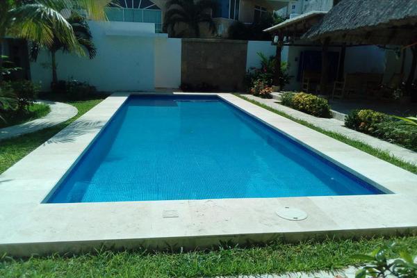 Foto de casa en renta en diamante 1, acapulco de juárez centro, acapulco de juárez, guerrero, 8555683 No. 03